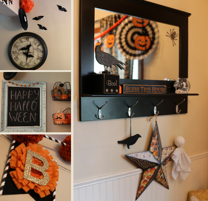 halloween_decor5