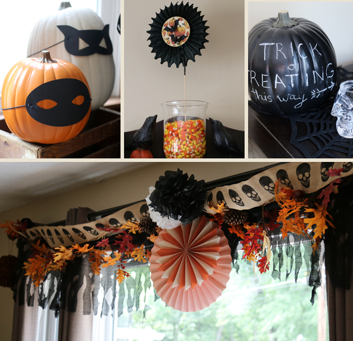 halloween_decor6