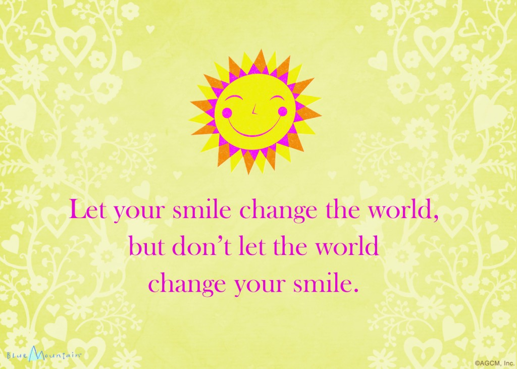 01282015_Smile_change_Printable_BLG_BMA