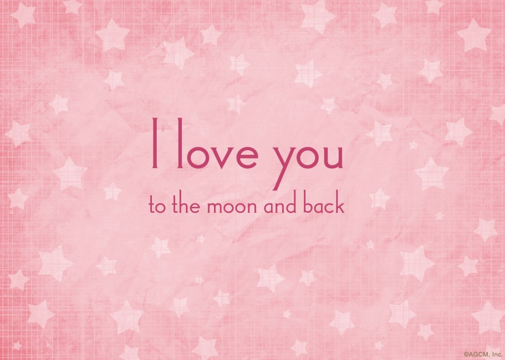 02122015_Love_moon_Printable_BLG_BMA