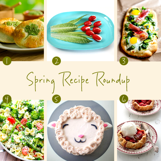 03092016_Recipe_Roundup_BLG_BMA