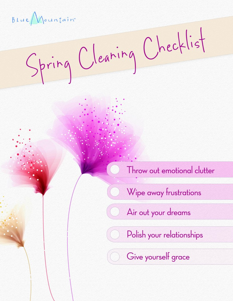 03302016_Spring_Cleaning_Printable_BLG_BMA