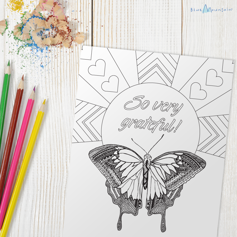 Long e coloring pages - Inspirational Coloring Page For Adults
