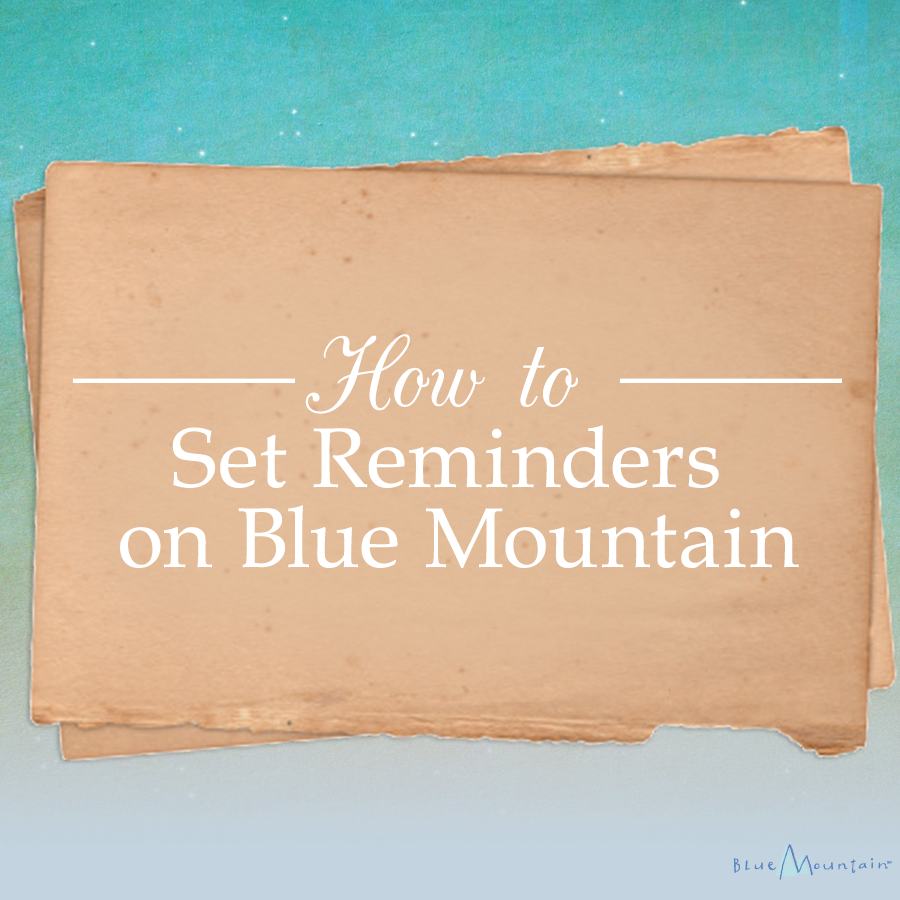 06052016_how_to_set_reminders_TITLE_BLG_BMA