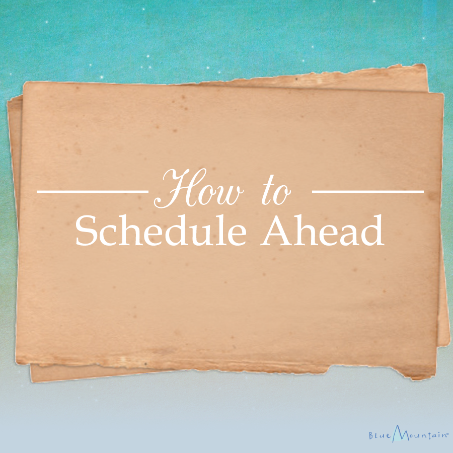 06072016_how_to_schedule_TITLE_BLG_BMA