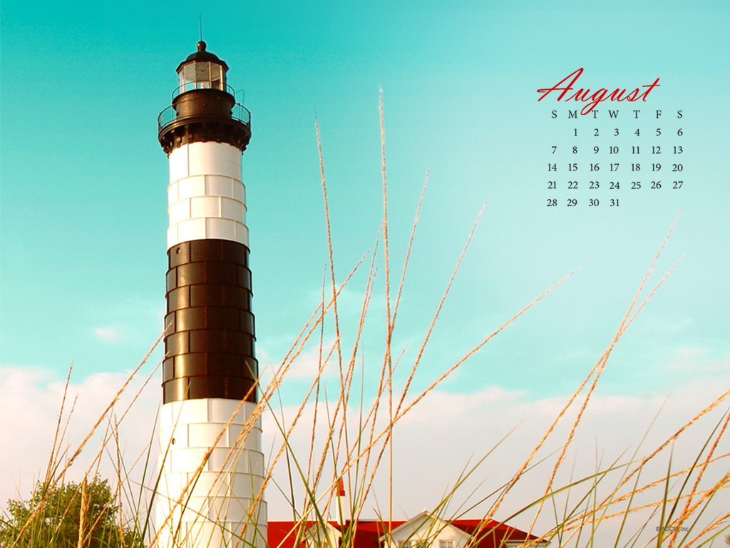 Lighthouse 1_1024x768