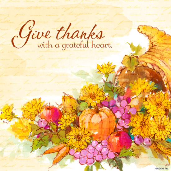 give thanks desktop wallpaper - photo #27
