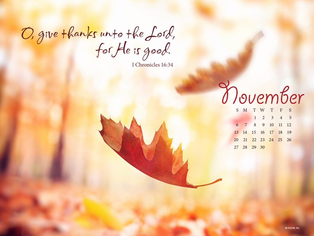 give thanks desktop wallpaper - photo #9