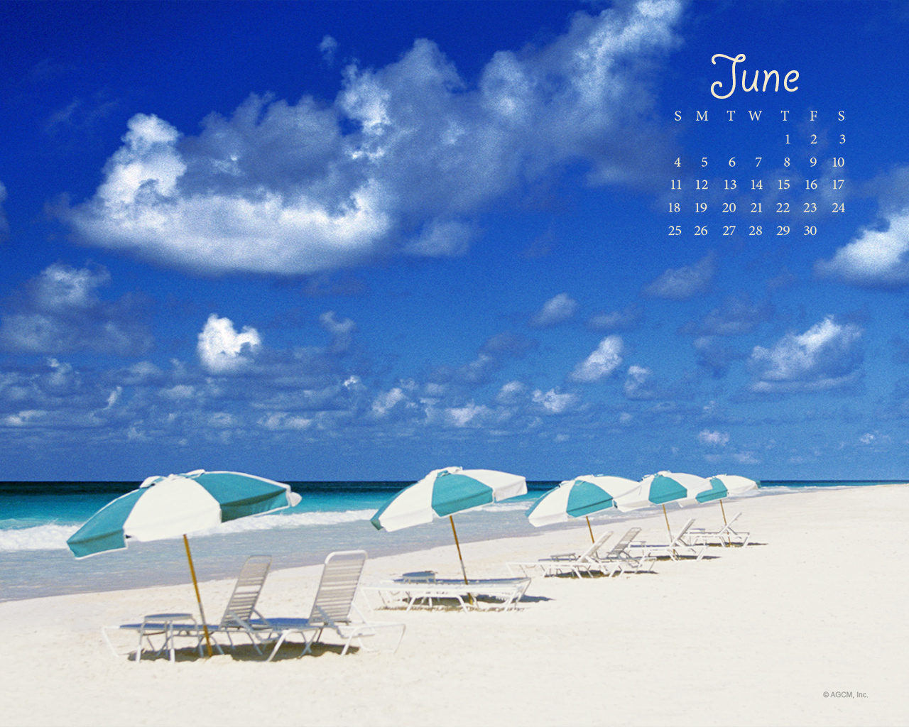 List of Synonyms and Antonyms of the Word: june summer ...
