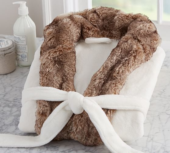 Gift Guide - Pottery Barn